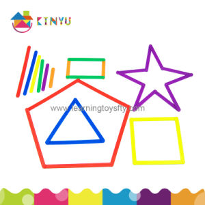 Perfect Mathematic Toys for Classroom, Made in China pictures & photos