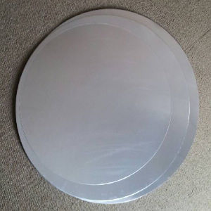 1050 3003 Aluminium Circle pictures & photos