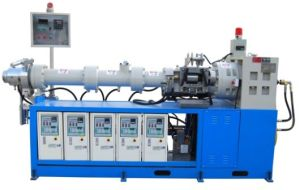 Rubber Extruder Machine pictures & photos