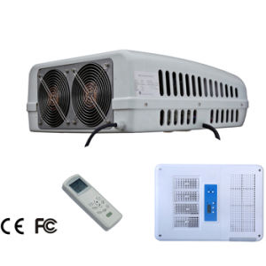 RV Air Conditioner (240VAC) (DL-1500A) pictures & photos
