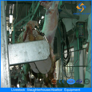 Goat Butchery Machines Sheep Lamb Slaughtering Equipment pictures & photos