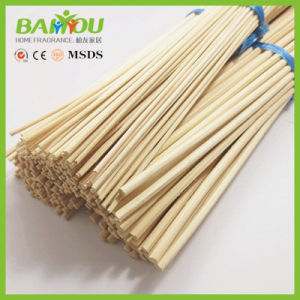 A Grade Natural Aroma Reed Stick pictures & photos