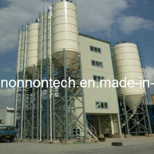 Dry Mortar Plant (NNTE)