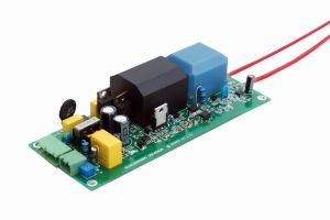 Air Cleaning High Voltage Power Supply 10W CF02B pictures & photos