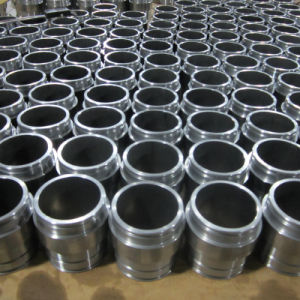 CNC Turning Parts for Mitsubishi Heavy Industries Machinery Parts pictures & photos