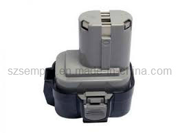 Replacement Power Tools Batteries for Makita 192697-A
