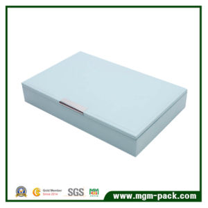 Wholesale Custom Packing Jewellery Box for Sale pictures & photos