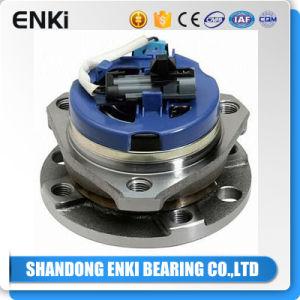 SKF Auto Bearing Wheel Hub Bearing Dac42840039 pictures & photos