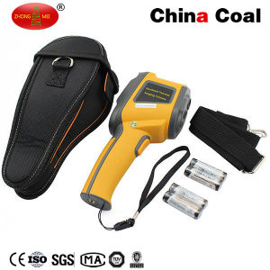 Ht-02 Infrared Thermal Imager pictures & photos