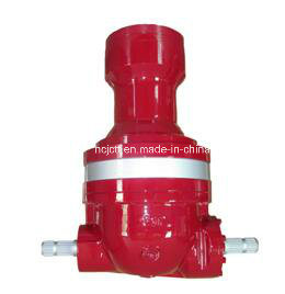 Planet Speed Reducer Used in Fodder Mixer pictures & photos