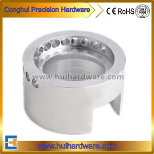 OEM CNC Machining Stainless Steel CNC Machining Precision Parts pictures & photos