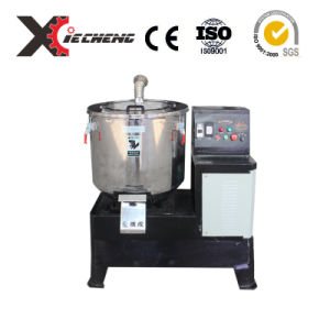 High Speed Plastic Material Blender Mixer Machinery pictures & photos