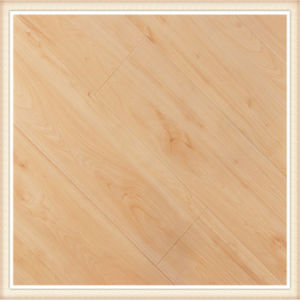 2mm Dry Back PVC Vinyl Flooring pictures & photos