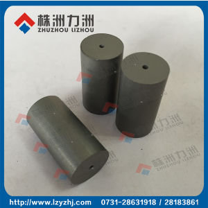 Abrasive Tungsten Carbide Heading Die with Wear Resistance