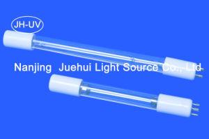 Disinfection UV Lamp