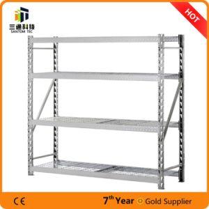 Steel Warehouse Rack, Metal Storage Rack, Storage Shelving pictures & photos
