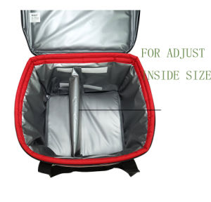 Multi-Functional Polyester Cooler Bag pictures & photos