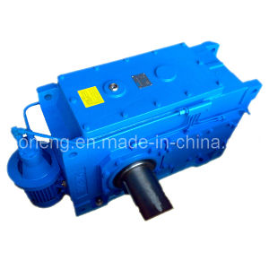 Boneng H Series Industrial Gearbox pictures & photos