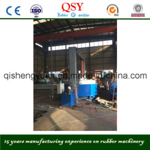 The Process for Tire Hot Retreading Equipments pictures & photos