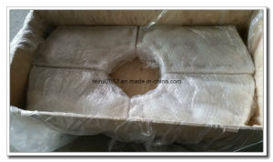 Wire Mesh Demister Pad for Sale pictures & photos