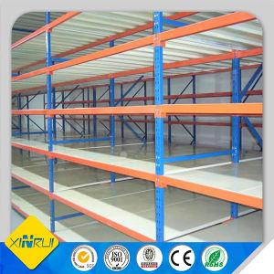 metal storage shelves. sheet metal storage steel shelving rack shelves s