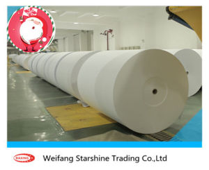 C1s Ivory Board Paper for High-Grade Packaging