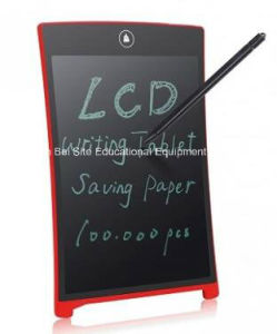 "New Stationery Paperless Digital 4.4"" Graphic LCD Writing Tablet pictures & photos"