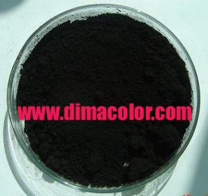Solvent Black 34 (Solvent Black Rb) pictures & photos
