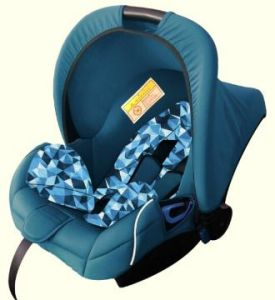 Baby Car Seat (Group 0+) /Baby Carrier/ ECE Approved pictures & photos