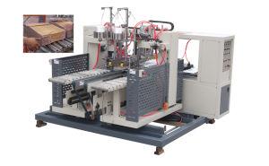 Automatic Carton Tying Machine (TM-1400)