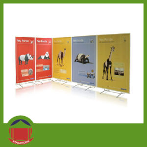 Promotion Product Roll up Banner for Adverstisement pictures & photos