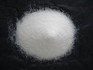 Piperazine (Diethylene Diamine) CAS: 110-85-0 pictures & photos