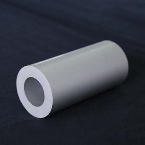 Aluminum Alloy Round Square Pipe/Tube Manufacturer