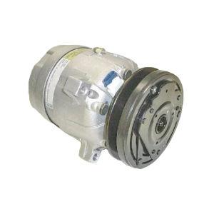 Car AC Compressor for Opel Omega A (20-11506)