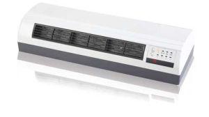 Wall Mounted Fan Heater (NKT-2000A-612HL)