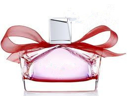 Newest Perfume for Women (MT-010) pictures & photos
