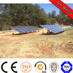 50-320W Solar Power System Solar Panel Solar Kits pictures & photos
