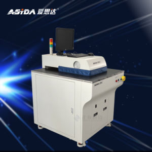 Asida X-ray Machine pictures & photos