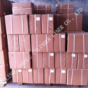 Diesel Engine Parts Used for Caterpillar 197-9348 pictures & photos