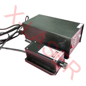 Green Laser Diode 1000mW pictures & photos