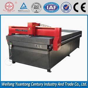 CNC High Definition Plasma Cutting Machine pictures & photos