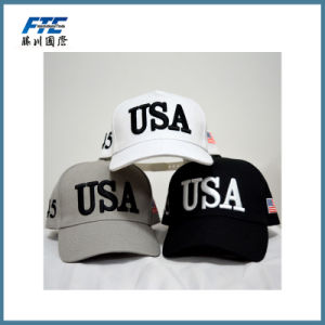 2018 Baseball Cap for USA pictures & photos