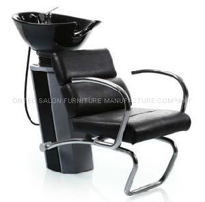 Shampoo Chair (OTC-78010IG)