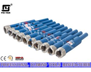 Diamond Drill/Diamond Core Drill for Granite pictures & photos