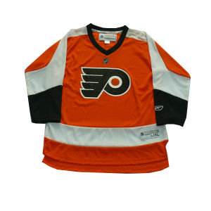 Colorful Sublimation Printed Mens Ice Hockey Jersey pictures & photos