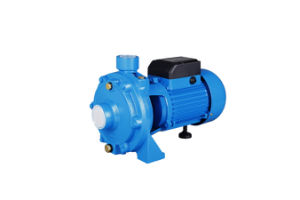 Scm2-68 Centrifugal Pump pictures & photos