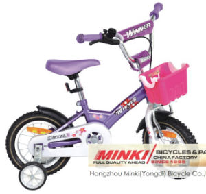 12′′ Kids Bike Children Bicycle (AB11N-1216) pictures & photos