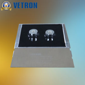Induction Cooker Film Capacitors