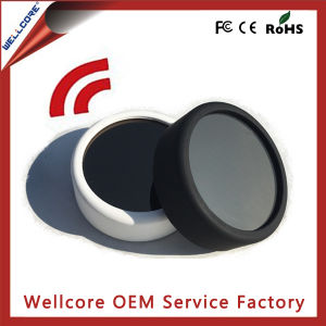Wellcore Ibeacon Cc2540 Module Bluetooth 4.0 Module BLE