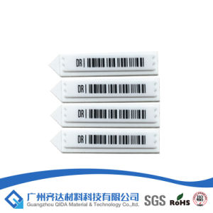 Perforated Labels EAS Am Labels for Cosmetic pictures & photos